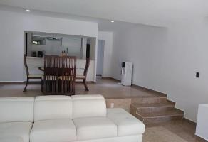 Foto de departamento en venta en xel ha 1, francisco villa, benito juárez, quintana roo, 0 No. 03