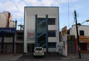 Foto de edificio en venta en xel ha 45, supermanzana 25, benito juárez, quintana roo, 6472965 No. 01