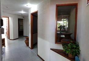 Foto de local en venta en xel-ha 8 , cancún centro, benito juárez, quintana roo, 12097208 No. 01