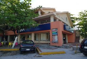 Foto de local en venta en xel-ha 8 , cancún centro, benito juárez, quintana roo, 12115174 No. 01