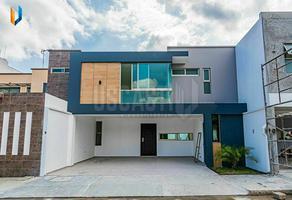 Foto de casa en venta en xico , coatepec centro, coatepec, veracruz de ignacio de la llave, 0 No. 01