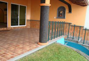 Foto de casa en venta en  , xico, xico, veracruz de ignacio de la llave, 12567692 No. 01