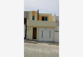 Foto de casa en venta en xicohtencatl 101, san luis, apizaco, tlaxcala, 8389774 No. 01