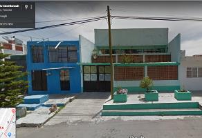 Foto de casa en venta en xicohtencatl , centro, apizaco, tlaxcala, 13770225 No. 01