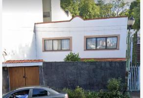 Foto de casa en venta en xicontecatl 0, san diego churubusco, coyoacán, df / cdmx, 17879975 No. 01