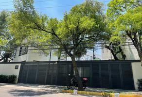 Foto de casa en venta en xicontecatl 50, san diego churubusco, coyoacán, df / cdmx, 0 No. 01