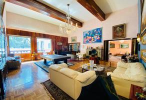 Foto de casa en venta en xicotecatl , san diego churubusco, coyoacán, df / cdmx, 11160746 No. 01