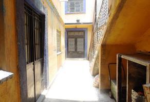 Foto de terreno comercial en venta en xicoteencatl , del carmen, coyoacán, df / cdmx, 15370647 No. 01