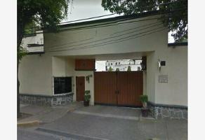 Foto de casa en venta en xicotencatl 0, san diego churubusco, coyoacán, df / cdmx, 16471754 No. 01
