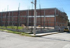 Foto de nave industrial en venta en xicotencatl 0, sector iztaccihuatl, amecameca, méxico, 8091918 No. 01