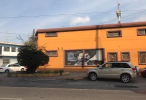 Foto de edificio en renta en xicotencatl 1115 calle colon centro , centro, monterrey, nuevo león, 0 No. 01