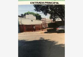 Foto de departamento en venta en xicotencatl 117 117, del carmen, coyoacán, df / cdmx, 0 No. 01