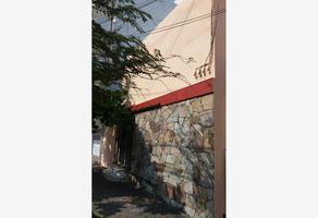 Foto de casa en venta en xicotencatl 1372, veracruz centro, veracruz, veracruz de ignacio de la llave, 0 No. 01