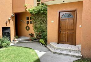 Foto de casa en renta en xicotencatl 259, del carmen, coyoacán, df / cdmx, 0 No. 01