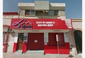 Foto de local en venta en xicotencatl 460, saltillo zona centro, saltillo, coahuila de zaragoza, 10057563 No. 01
