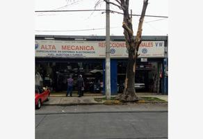 Foto de bodega en renta en xicotencatl 50, jardines de coyoacán, coyoacán, df / cdmx, 9435095 No. 01