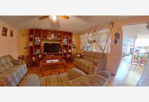 Foto de casa en venta en xicoténcatl 8, el mirador, xochimilco, df / cdmx, 0 No. 01