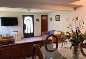 Foto de casa en venta en xicotencatl , del carmen, coyoacán, df / cdmx, 0 No. 01