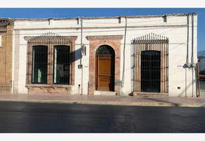 Foto de local en renta en xicoténcatl , saltillo zona centro, saltillo, coahuila de zaragoza, 0 No. 01