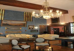 Foto de casa en venta en xicotencatl , san diego churubusco, coyoacán, df / cdmx, 11368018 No. 01