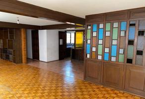 Foto de departamento en renta en xicoténcatl , san diego churubusco, coyoacán, df / cdmx, 20644422 No. 01