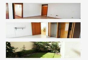 Foto de casa en venta en xicotencatl , san diego churubusco, coyoacán, df / cdmx, 0 No. 01