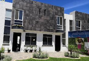 Foto de casa en venta en  , xicoxochitl, tonalá, jalisco, 0 No. 01