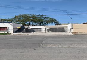 Foto de local en venta en xilofactos , central, monterrey, nuevo león, 0 No. 01
