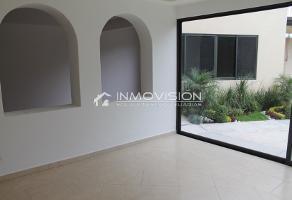 Foto de casa en renta en xilotzingo , arboledas de xilotzingo, puebla, puebla, 4561683 No. 01