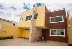 Foto de casa en venta en xilotzingo , centro, puebla, puebla, 0 No. 01
