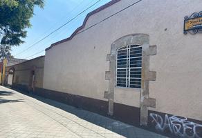 Foto de casa en venta en ximilpa , tlalpan centro, tlalpan, df / cdmx, 20122204 No. 01