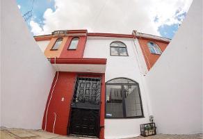 Foto de casa en renta en  , xinacatla, san andrés cholula, puebla, 0 No. 01