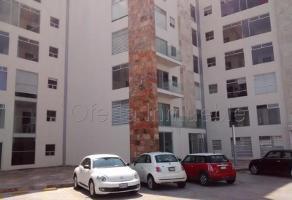 Foto de departamento en renta en  , xinacatla, san andrés cholula, puebla, 0 No. 01