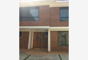 Foto de casa en renta en xinantecatl 248, xinantécatl, metepec, méxico, 0 No. 01