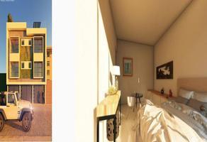 Foto de terreno habitacional en venta en  , xinantécatl, metepec, méxico, 18460312 No. 01