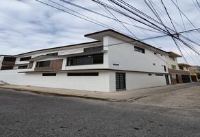 Foto de edificio en venta en  , xinantécatl, metepec, méxico, 0 No. 01