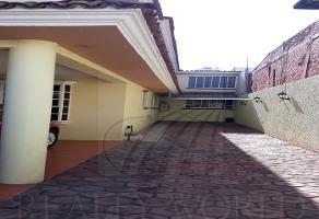 Foto de casa en venta en  , xinantécatl, metepec, méxico, 7534602 No. 02