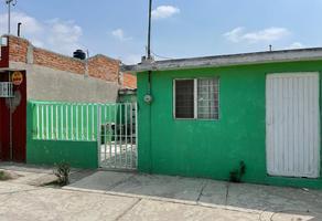 Foto de casa en renta en xipe , retornos, san luis potosí, san luis potosí, 0 No. 01