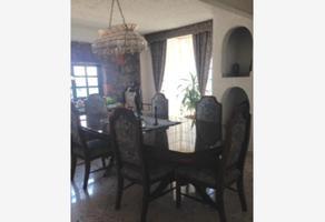 Foto de casa en venta en xitle 900, maría esther zuno de echeverría, tlalpan, df / cdmx, 0 No. 01