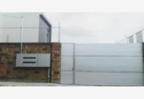 Foto de terreno habitacional en venta en xixitla 1, santa maría xixitla, san pedro cholula, puebla, 14690942 No. 01