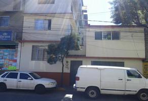 Foto de casa en venta en xochiapan 163, pedregal de santo domingo, coyoacán, df / cdmx, 0 No. 01