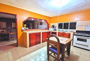 Foto de casa en renta en xochiatipan , rojo gómez, tepeapulco, hidalgo, 16144481 No. 01