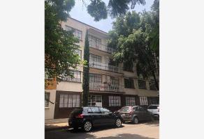 Foto de edificio en venta en xochicalco 0, narvarte oriente, benito juárez, df / cdmx, 8762855 No. 01