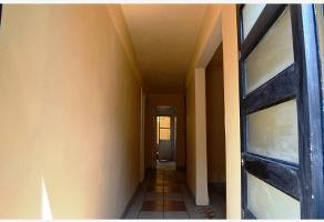 Foto de casa en venta en xochicalco 0, narvarte poniente, benito juárez, distrito federal, 7161443 No. 01