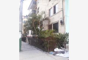 Foto de departamento en venta en xochicalco 12, civac 1a sección, jiutepec, morelos, 9441422 No. 01
