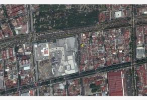 Foto de edificio en venta en xochicalco 26 /30, narvarte poniente, benito juárez, distrito federal, 4534369 No. 01