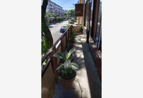 Foto de terreno comercial en venta en xochicalco 37, narvarte poniente, benito juárez, df / cdmx, 6171011 No. 01