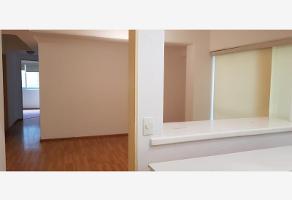 Foto de departamento en venta en xochicalco 46, narvarte oriente, benito juárez, df / cdmx, 0 No. 01