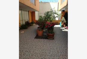 Foto de casa en venta en xochicalco 633, letrán valle, benito juárez, df / cdmx, 0 No. 01