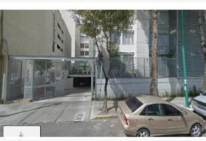 Foto de departamento en renta en xochicalco 880, santa cruz atoyac, benito juárez, df / cdmx, 0 No. 01